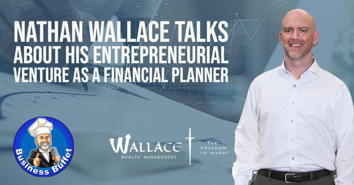 Nathan Wallace